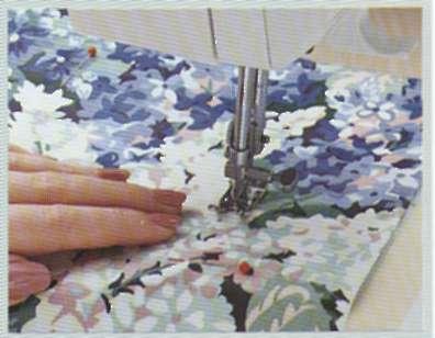 фото Как сшить декоративную подушку своими руками