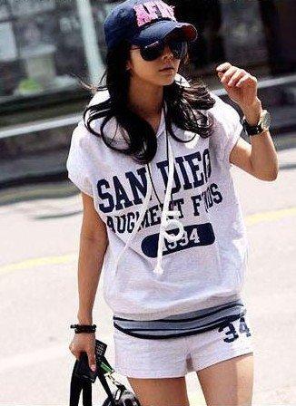 c13e8b6bde3 Одежда для фитнеса интернет магазин. Товары для женщин