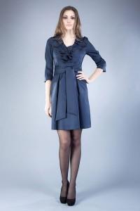 стильная одежда для женщин фото