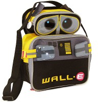 Детские спортивные сумки - Все о моде