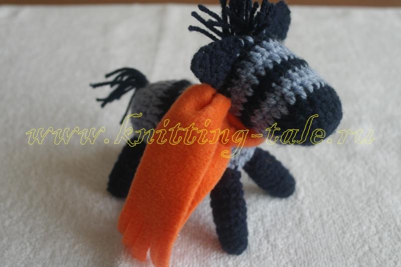 Форумы о вязании игрушек и сувениров