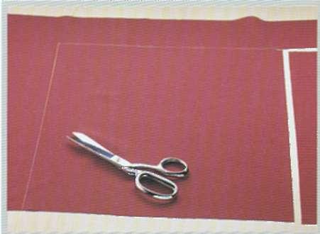 Как сшить своими руками декоративную подушку