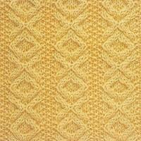 """"""",""""www.knitting-tale.ru"""